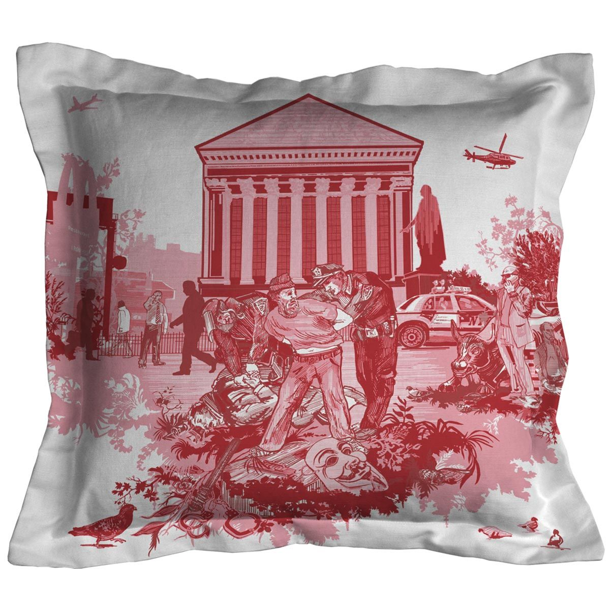 new_york_toile_pillows