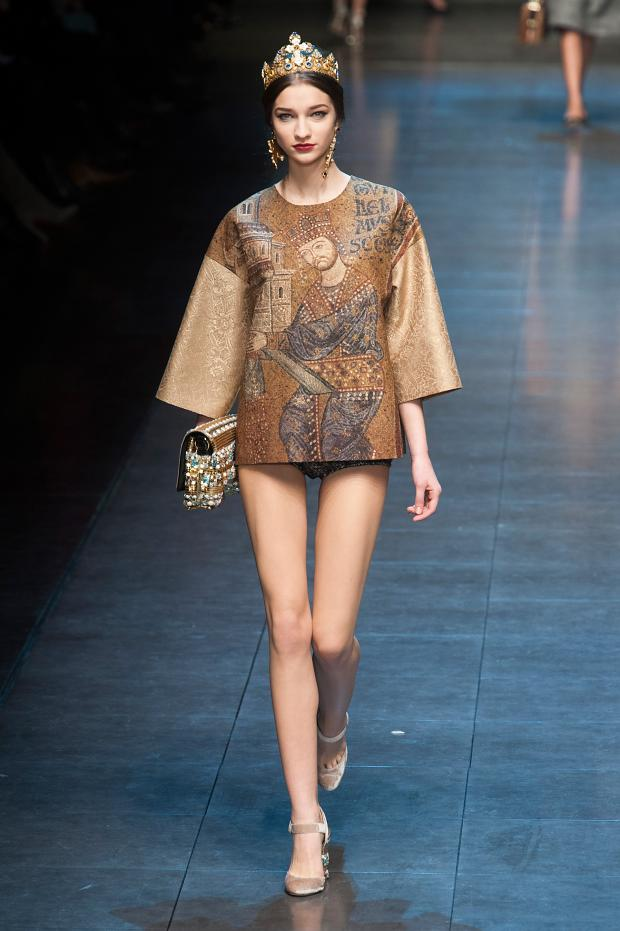 cd73bbb3 ... Palermo dolce_gabbana_ruggero dolcegabbana-autumn-fall-winter-2013-mfw14  (1)