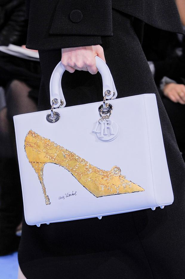 christian-dior-details-autumn-fall-winter-2013-pfw1