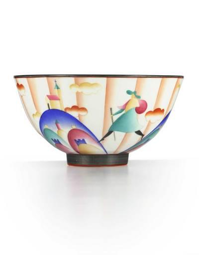 ceramiche-gio-ponti-richard-ginori-mostra-anteprima-400x512-402771