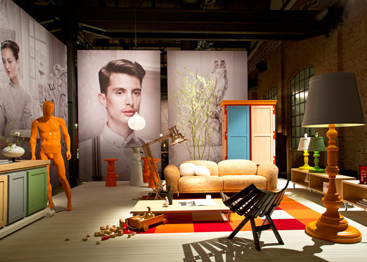 Unexpected-Welcome-exhibition-by-Moooi-Milan-02
