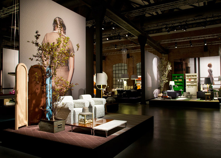 Unexpected-Welcome-exhibition-by-Moooi-Milan-05