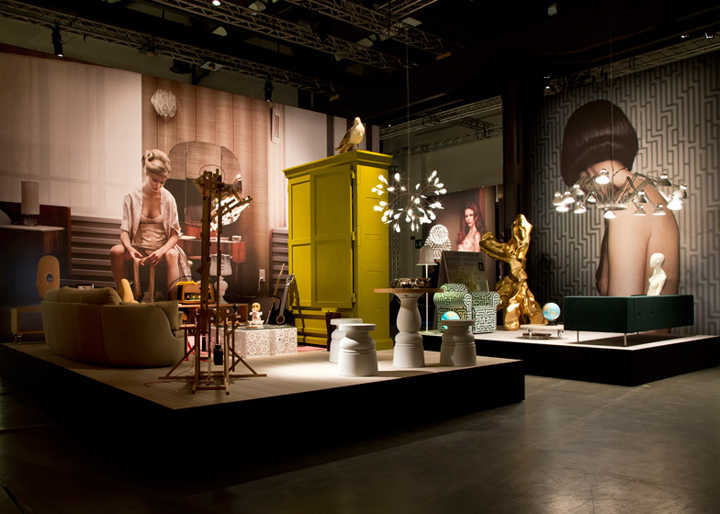 Unexpected-Welcome-exhibition-by-Moooi-Milan-09