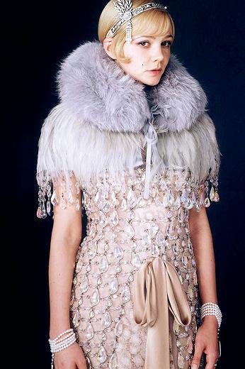 Outfit Miuccia