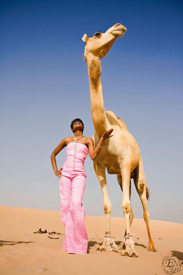 katya_goddess_of_arabian_sand4