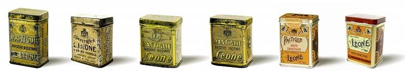 Cronologia lattine pastiglie_web