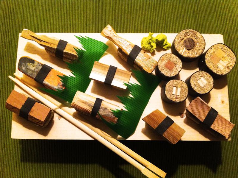 sushi_hermann