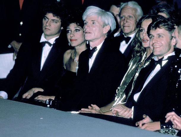 valentino_frontrow_1982