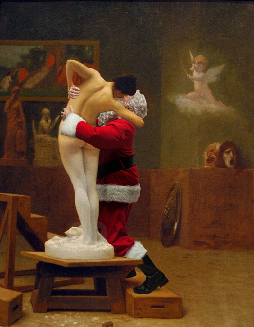 ed-wheeler-santa-classics-03