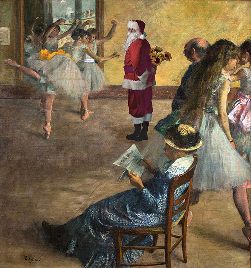 ed-wheeler-santa-classics-04
