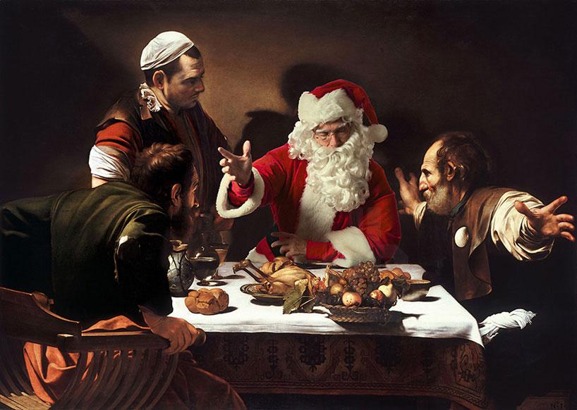 ed-wheeler-santa-classics-05
