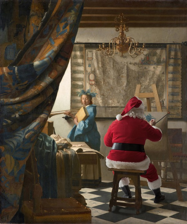 ed-wheeler-santa-classics-08