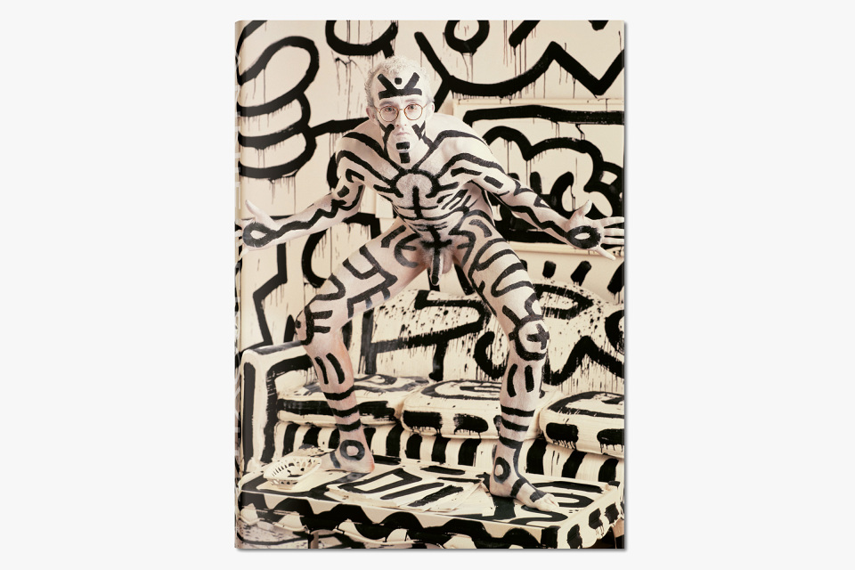 annie-leibovitz-sumo-taschen-book-2