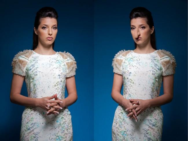 Lamya-Gargash,-Maria,-2012,-CPrint-(diptych),-76x114cm-each