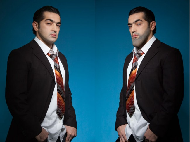 Lamya-Gargash,-Rashed,-2012,-CPrint-(diptych),-76x114cm-each