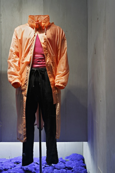 dries_van_noten_barneys1