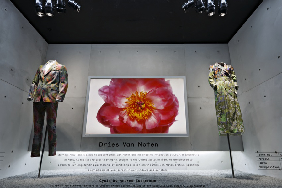 dries_van_noten_barneys3