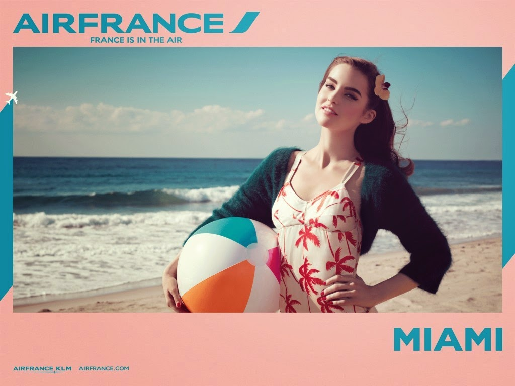 AirFrance-ad10