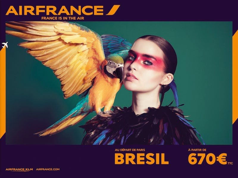 AirFrance-ad13
