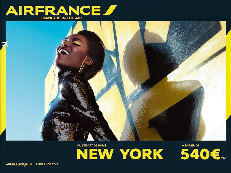 AirFrance-ad16