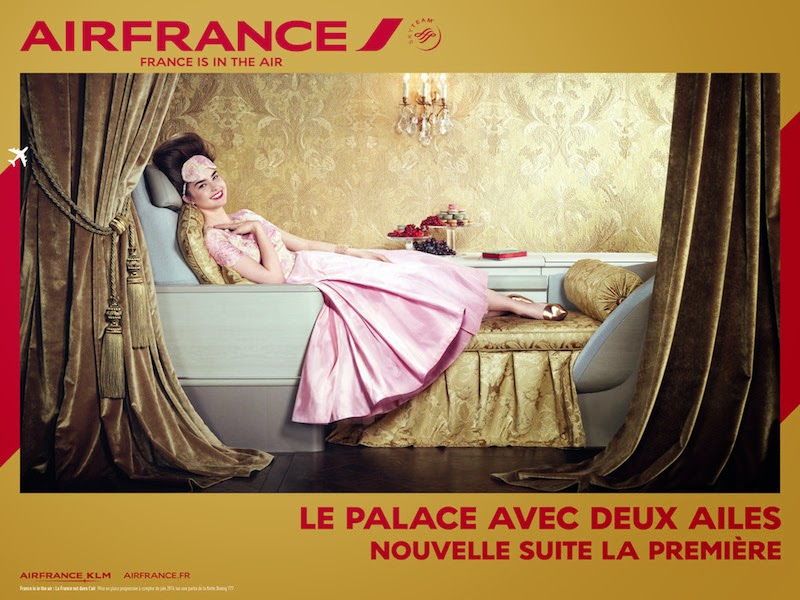 AirFrance-ad3