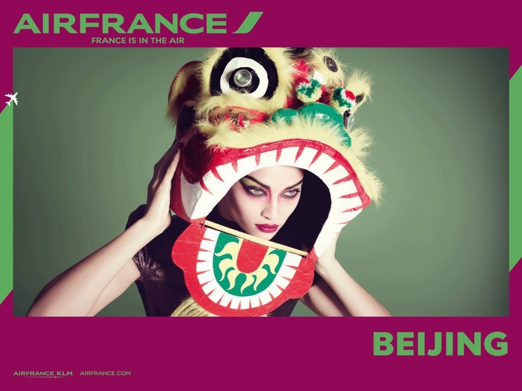 AirFrance-ad4