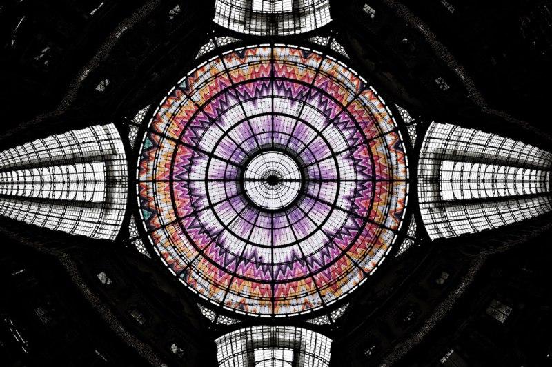 missonize_galleria-ceiling