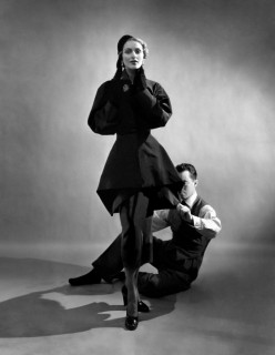 Charles-James-Beyond-Fashion-3