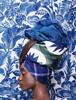 afro_pattern