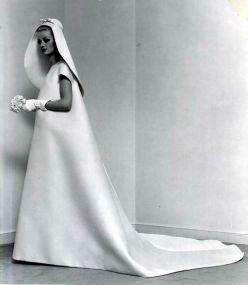 balenciaga_1967