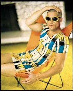 seliger_Brad Pitt2jpg